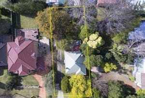 2 Dallwood Avenue, Epping, NSW 2121