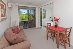 40/7 Waters Road, Neutral Bay, NSW 2089
