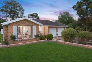 5 Westbourne Avenue, Thirlmere, NSW 2572