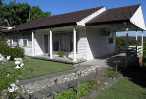 12 Violet Town Road, Tingira Heights, NSW 2290
