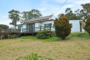 18 Hughes Lane, Marrangaroo, NSW 2790