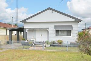 3 Mills Crescent, Cessnock, NSW 2325