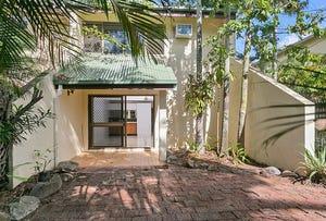 3/195 McLeod Street, Cairns North, Qld 4870