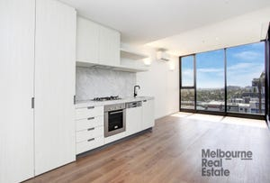 33A Blackwood Street, North Melbourne, Vic 3051