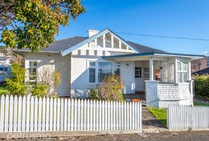 2 Adams Street, Sandy Bay, Tas 7005