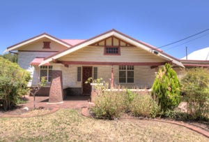 72 Coombe Road, Allenby Gardens, SA 5009