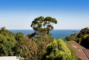 141 Somerset Drive, Mount Martha, Vic 3934