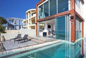 223 Hedges Avenue, Mermaid Beach, Qld 4218