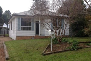 36 Naman St, Dubbo, NSW 2830