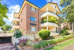 15/194-198 Willarong Road, Caringbah, NSW 2229