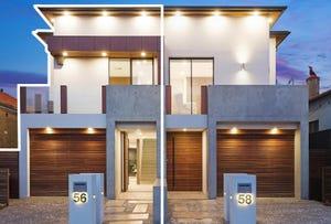 56 Richmond Street, Earlwood, NSW 2206