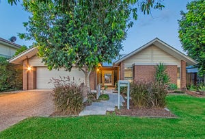 72 Moss Road, Wakerley, Qld 4154