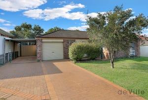 65 Thompson Crescent, Glenwood, NSW 2768