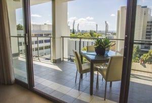 61/118 Adelaide Terrace, East Perth, WA 6004