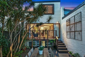 37 Newman Street, Newtown, NSW 2042