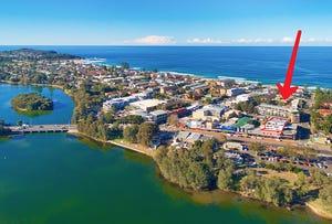2/2 Lagoon Street, Narrabeen, NSW 2101
