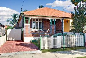 10 Lorraine Avenue, Bardwell Valley, NSW 2207