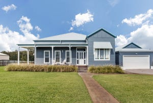 9 Echo Place, One Mile, NSW 2316