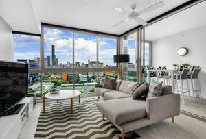 704/8 Church Street, Fortitude Valley, Qld 4006