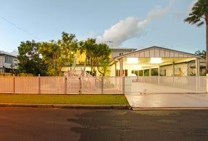 20 Lloyd Street, West Mackay, Qld 4740