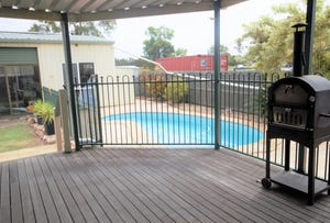 1021 Pimpama-Jacobs Well Road, Jacobs Well, Qld 4208