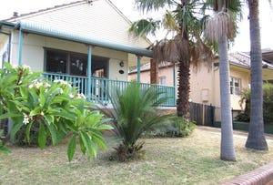 39 Arthur Street, Carlton, NSW 2218