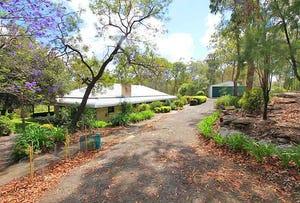 37 Chilvers Lane, South Maroota, NSW 2756