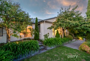 9 Pegema Place, Norwood, Tas 7250