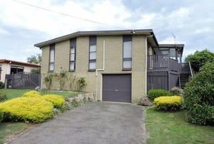 36 Frond Place, Devonport, Tas 7310