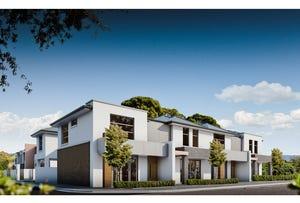 45 George Street, Paradise, SA 5075