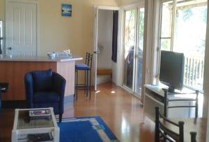 89a Riviera Avenue, Terrigal, NSW 2260