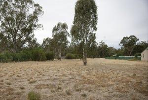 Lot 8 Riverside Estate, Deniliquin, NSW 2710