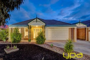 22 Fiddlewood Turn, Melton West, Vic 3337