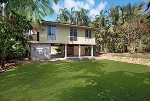8 Fern Court, Leanyer, NT 0812