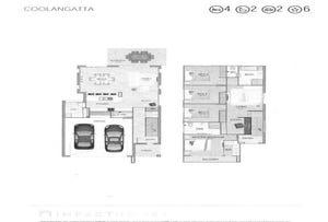 Lot 432 Sepia Street, Yarrabilba, Qld 4207