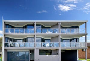 1/4 The Outlook, Boat Harbour, NSW 2316