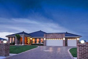 42 Farrell Road, Orange, NSW 2800