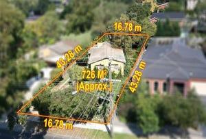 514 Waverley Road, Mount Waverley, Vic 3149
