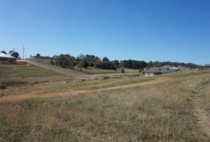 Lot 501 'Snowgums' Clyde Street, Goulburn, NSW 2580