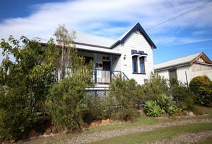 1152 Lawrence Road, Southgate, NSW 2460