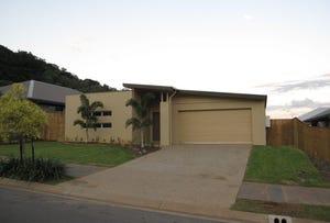 87 Moresby, Trinity Beach, Qld 4879