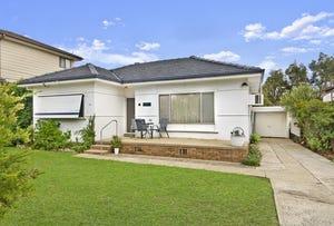 14 Lucy Street, Merrylands, NSW 2160