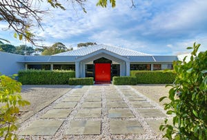 70 Racecourse Road, Mount Martha, Vic 3934