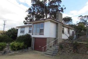 395 Collinsvale Road, Collinsvale, Tas 7012