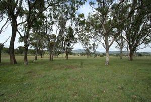 Lot 56 East St, Tenterfield, NSW 2372