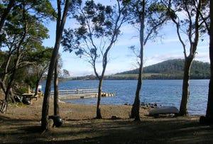 L999 Sommers Bay Road, Murdunna, Tas 7178