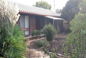 2 Old Adelaide Road, Karoonda, SA 5307