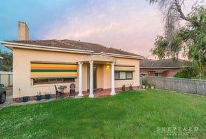 27 Kenilworth Street, Largs North, SA 5016