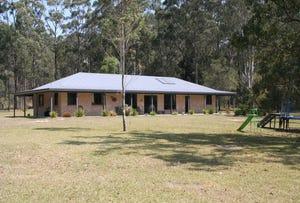 297 Herons Creek Road, Herons Creek, NSW 2443