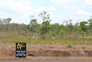 357 Leonino Road, Fly Creek, NT 0822